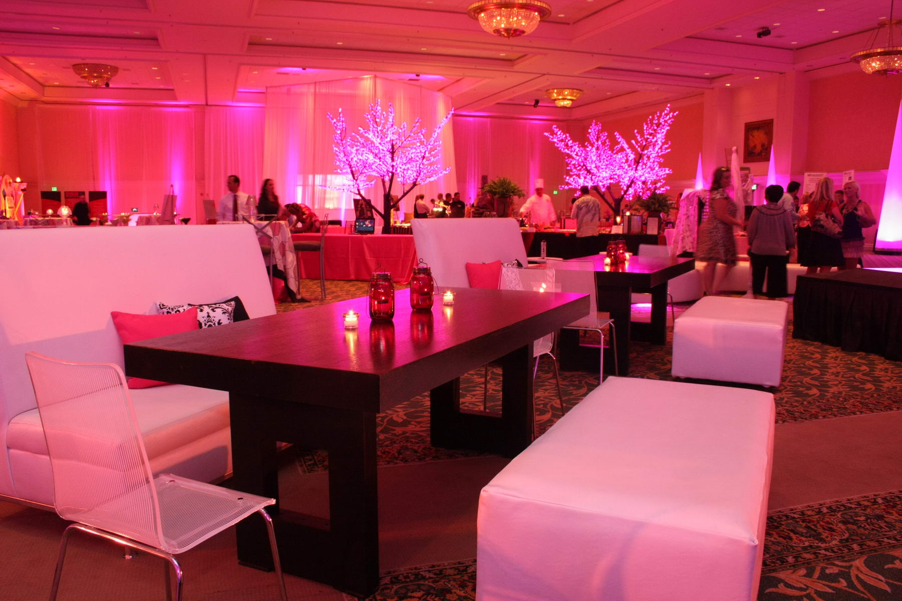 table chair rentals orlando modern side room service blog furniture and event rental