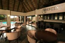 Destiny Exclusive Hotel Kempton Park South Africa