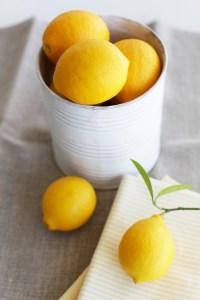 ~Lemon Love~