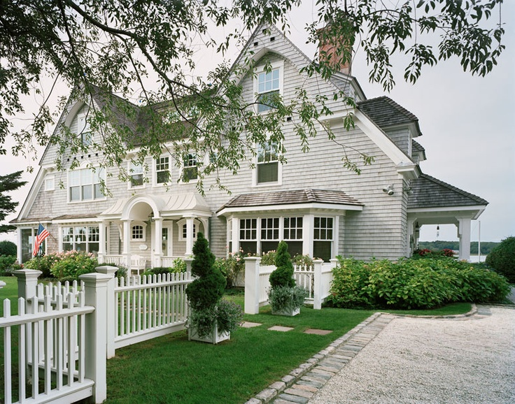 This week 39 s top pins rooms for rent blog for Cape cod stone and gravel