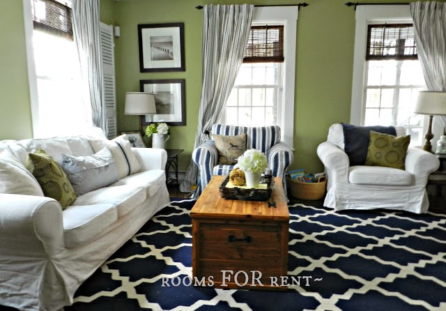 creating a neutral living room rooms for rent blog. Black Bedroom Furniture Sets. Home Design Ideas