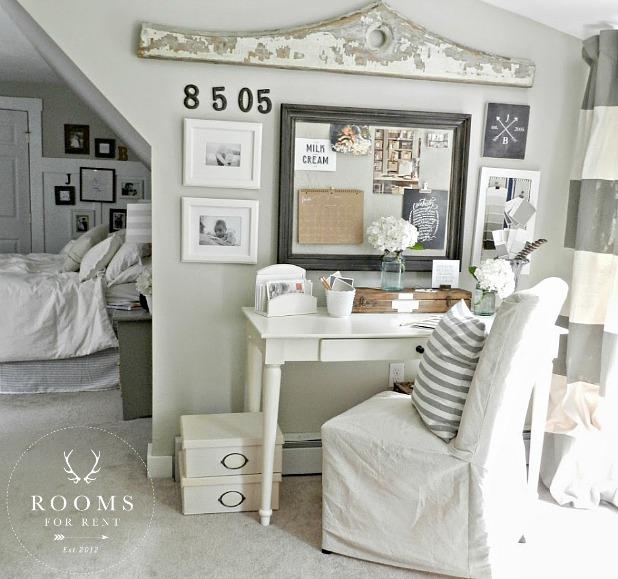 Need Help House My Decorating I