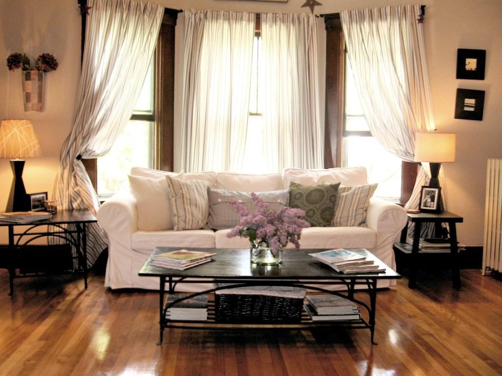 Living_RoomB4