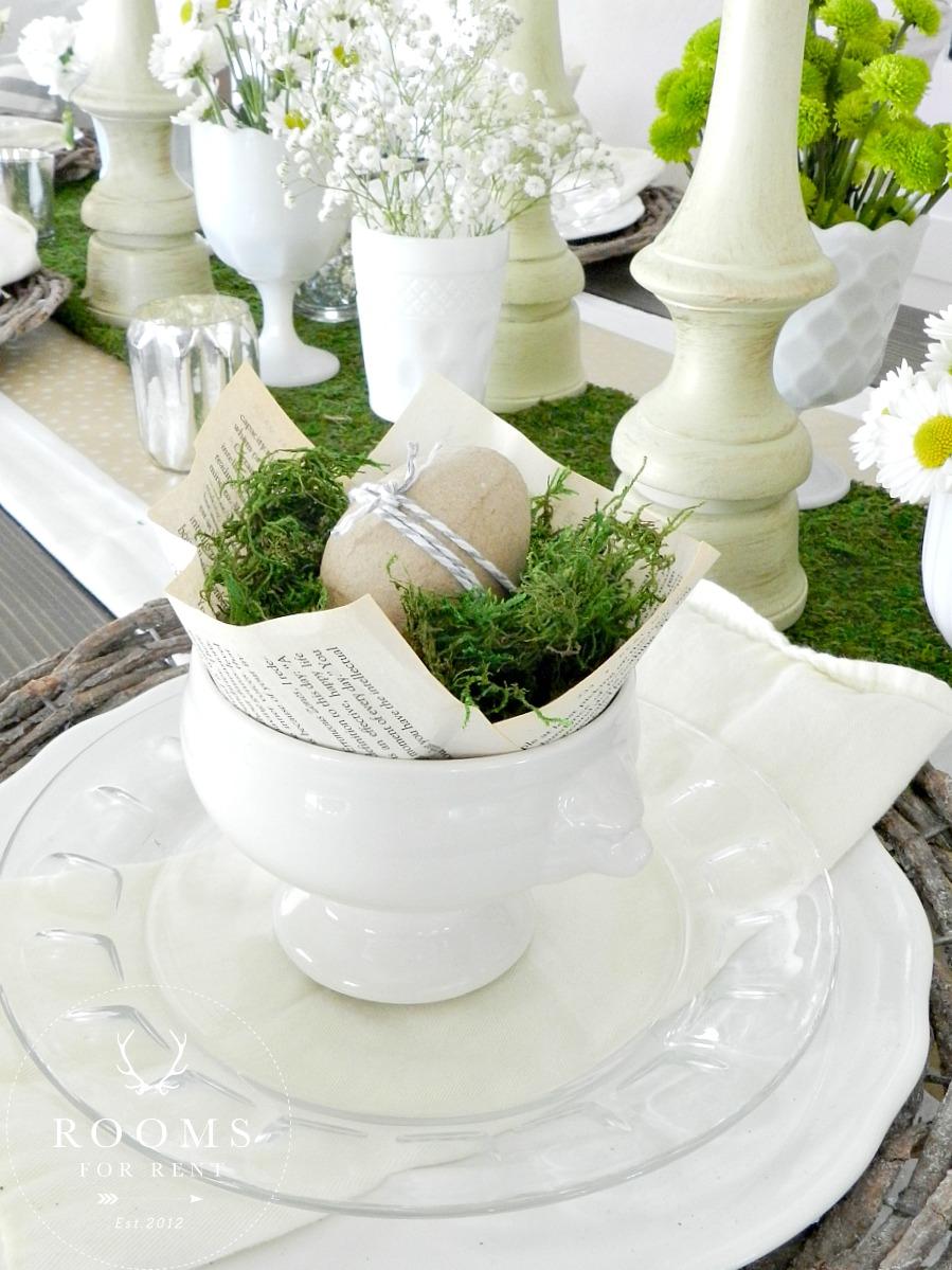 egg_place_setting