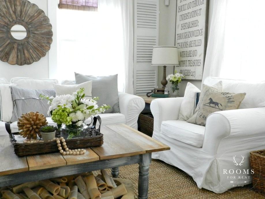 living _room