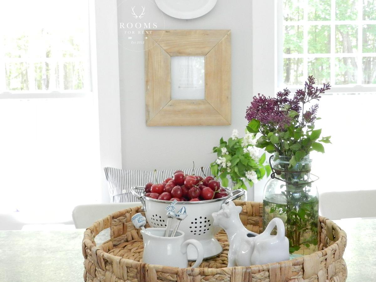 kitchen_decor