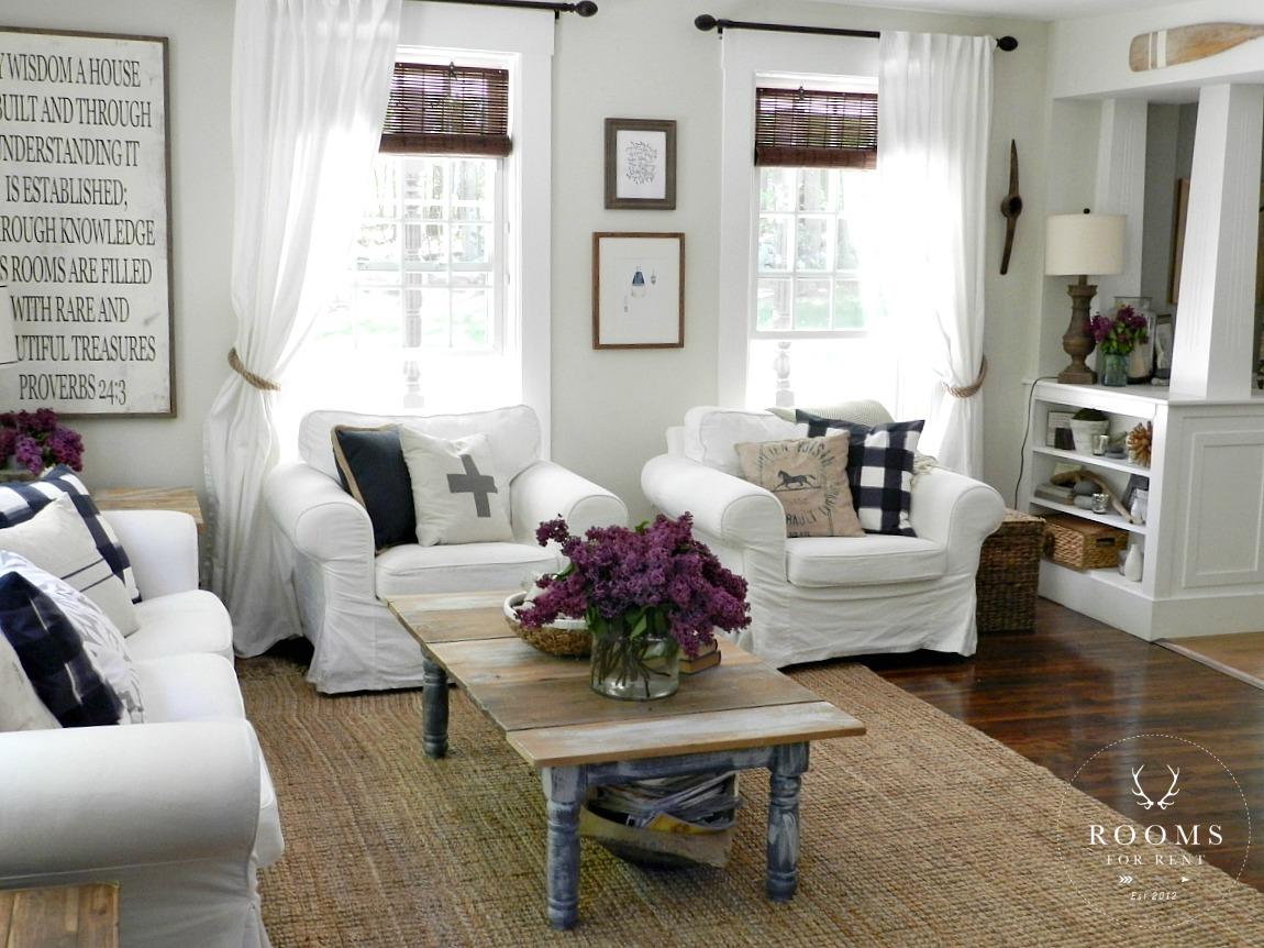 white_slipcovered_chairs