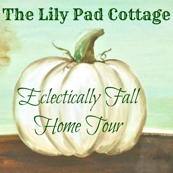 Lilypad-Cottage-Eclectically-Fall-Tour