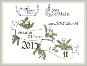 holiday housewalk Jeanne Oliver 10 2015.jpg