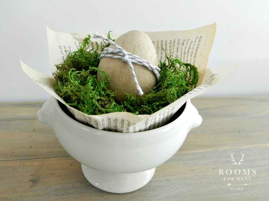 easter_egg_place_setting