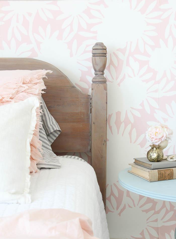 Girls Room Decor   Rooms FOR Rent Blog