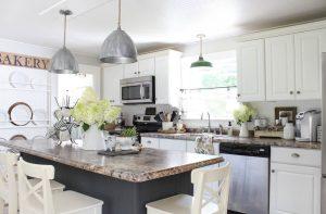 ceiling kitchen rent reveal rooms revealed beadboard roomsforrentblog