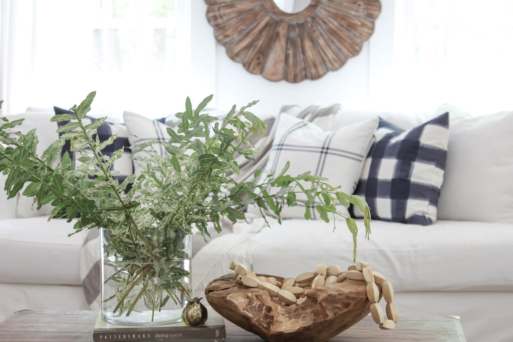 Home Decor Trends   Rooms FOR Rent Blog