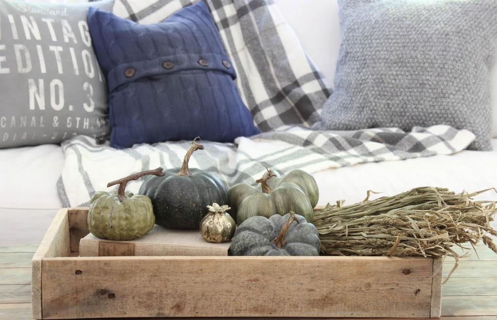 Fall Refresh   Rooms For Rent Blog