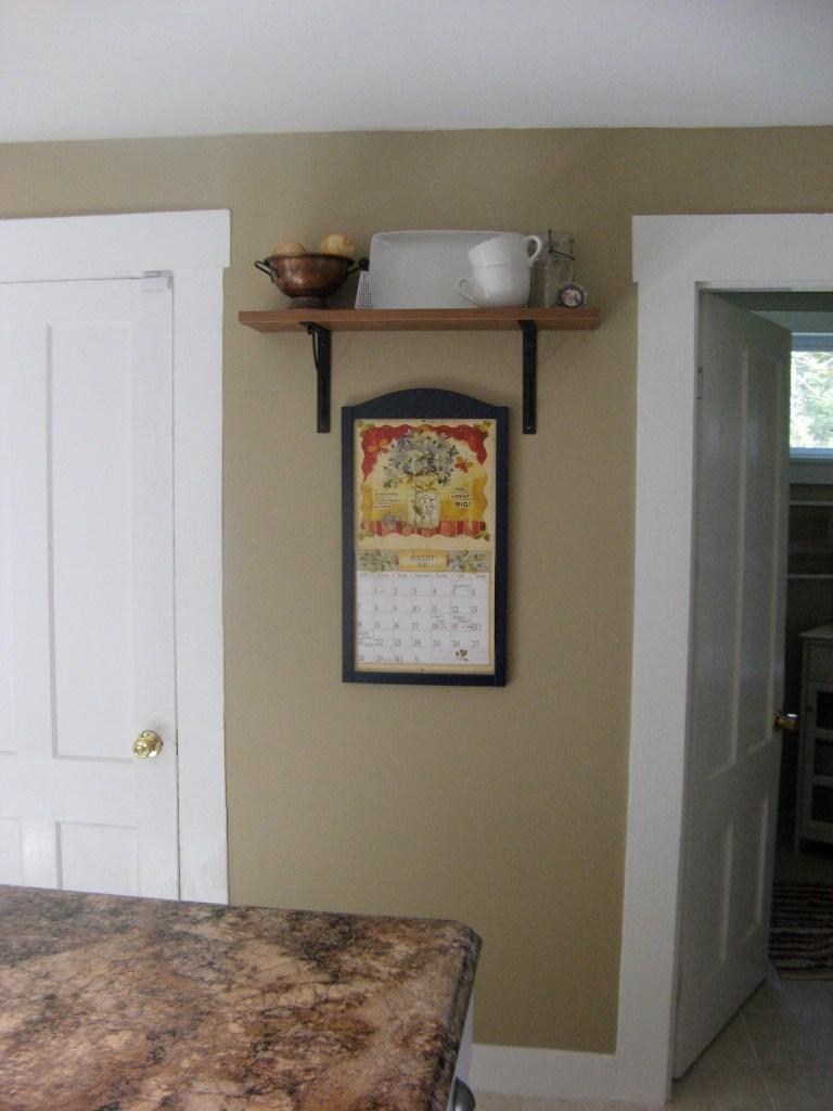 Kitchen Progression | Rooms FOR Rent Blog