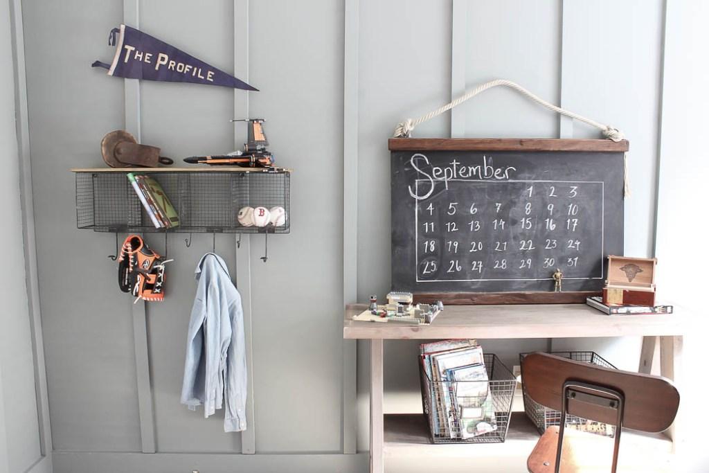 Boy Room Makeover   Rooms FOR Rent Blog
