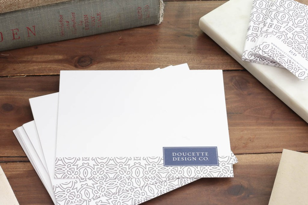 Designer Collection   Logos + Prints   Rooms FOR Rent Blog