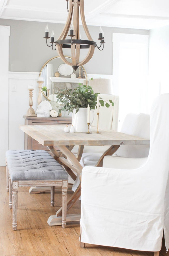 New Dining Room 2017 | Rooms FOR Rent Blog