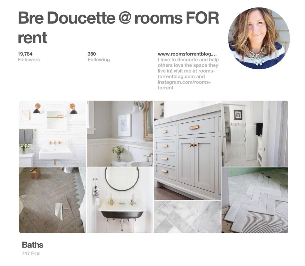 Bathroom Design Plan | Rooms FOR Rent Blog