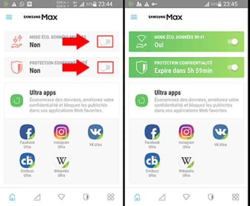 Samsung-Max_économie de données_1