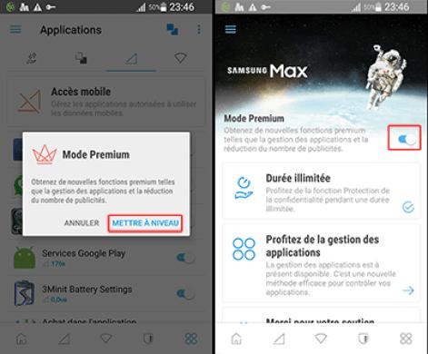 Samsung-Max_économie de données_2