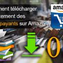 télécharger gratuitement des livres payants sur _