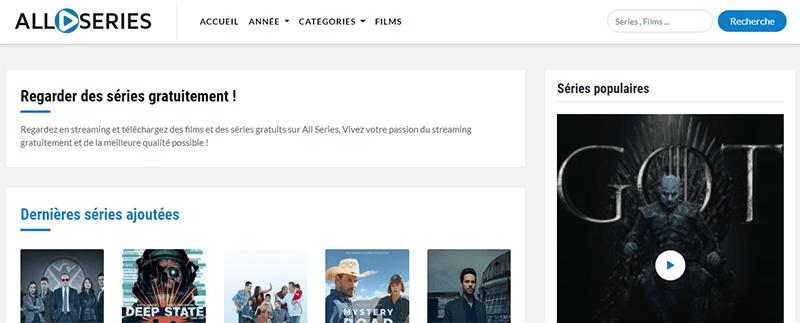 site de streaming hdss.co