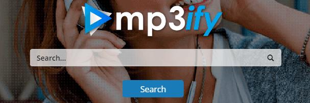 télécharger musiques gratuitement MP3ify
