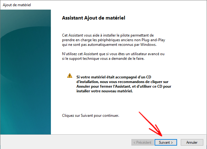 Comment Installer Le Pilote Mtk Sur Windows 4
