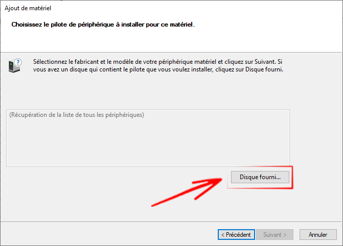 Comment Installer Le Pilote Mtk Sur Windows 7
