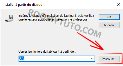 Comment Installer Le Pilote Mtk Sur Windows 8