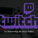 Le streaming De Jeux Video Sur Twitch