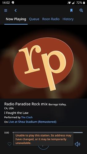 One Ok Rock Flac : Radio, Paradise, Stream, Problems, Support, Community