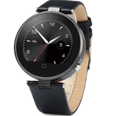 smartwatch reviews india