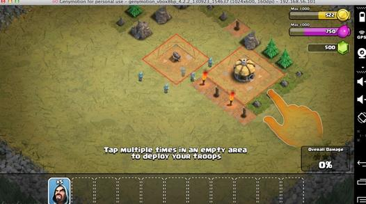 play-clash-of-clans-on-mac