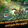Moba Games On Android 3 Best Games You Should Try Roonby