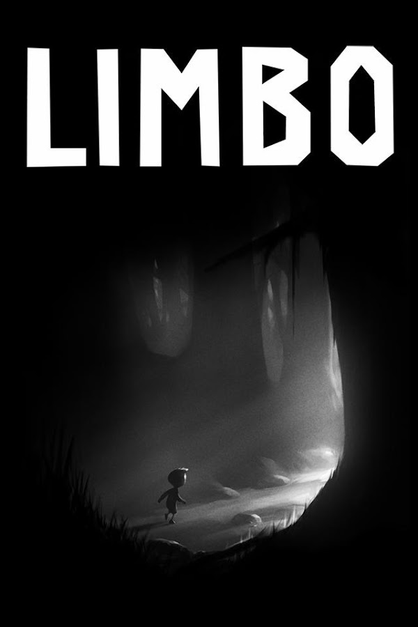 best-offline-android-games-limbo