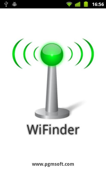best-free-wifi-app-for-android-wifinder