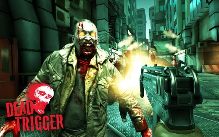 zombie-shooting-games-on-android-dead-trigger