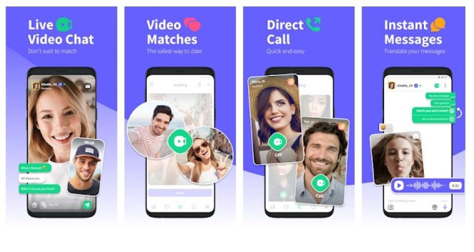 free sugar momma dating website
