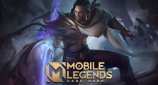 Mobile Legends Brody Nerf