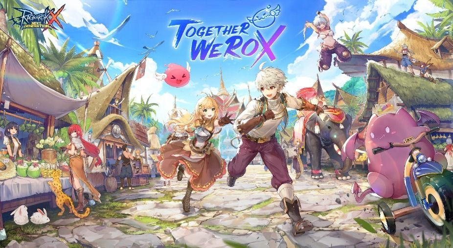 Ragnarok X Next Generation Zeny Guide For More Money Aside From Being a  Merchant! – Roonby