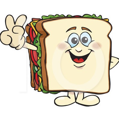 royalty-free-sandwich-clipart-illustration-78958
