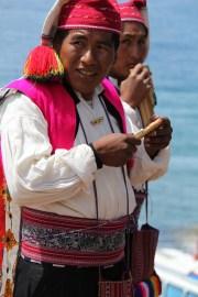 Peru149