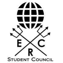 Eleanor Roosevelt College