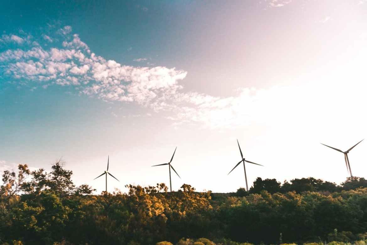 Cuomo promotes green energy programs as 'prime economic opportunity'