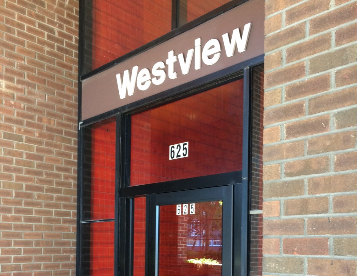 Westview finally springs free, Mitchell-Lama conversion now complete