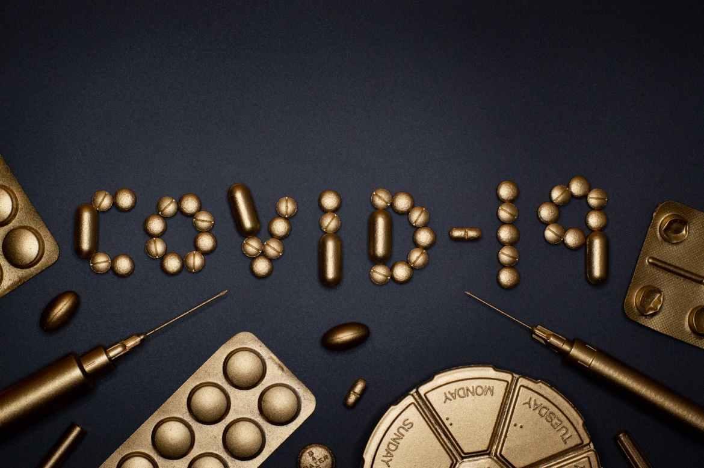 Blip on the radar? Roosevelt Island coronavirus rates back to normal