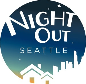 NightOut_2012_Logo