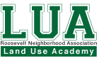 Please watch the RNA Land Use Academy Video and take the Land Use Survey!